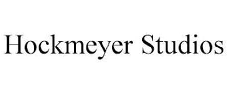 HOCKMEYER STUDIOS