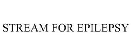 STREAM FOR EPILEPSY