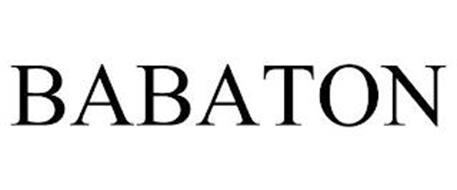 BABATON