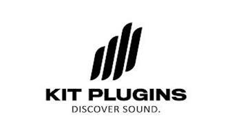 KIT PLUGINS DISCOVER SOUND.