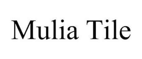 MULIA TILE
