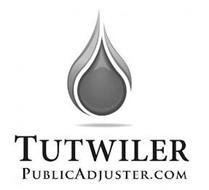 TUTWILER PUBLICADJUSTER.COM