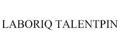 LABORIQ TALENTPIN