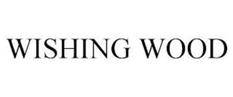 WISHING WOOD