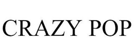 CRAZY POP