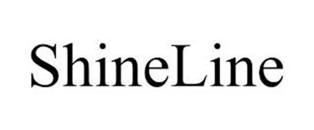 SHINELINE