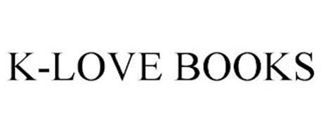 K-LOVE BOOKS