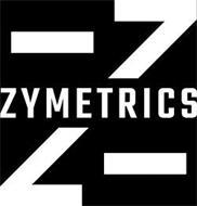 ZYMETRICS