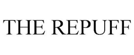 THE REPUFF