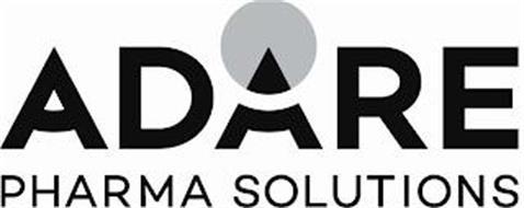 ADARE PHARMA SOLUTIONS
