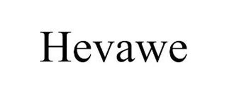 HEVAWE
