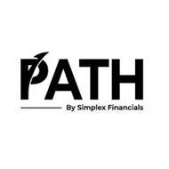 PATH BY SIMPLEX FINANCIALS