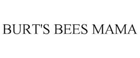 BURT'S BEES MAMA