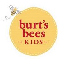 BURT'S BEES KIDS