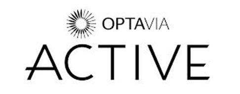 OPTAVIA ACTIVE