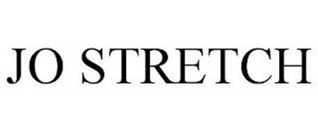 JO STRETCH