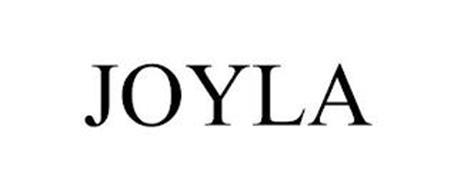JOYLA