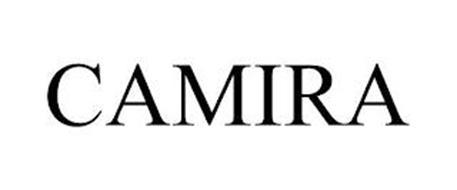 CAMIRA