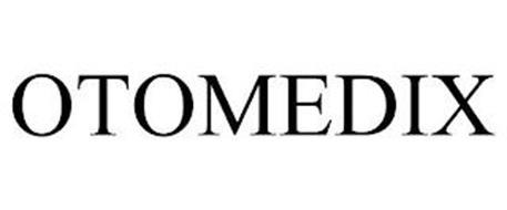 OTOMEDIX