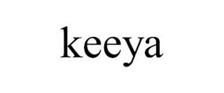 KEEYA