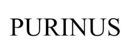 PURINUS
