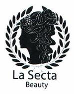 LA SECTA BEAUTY