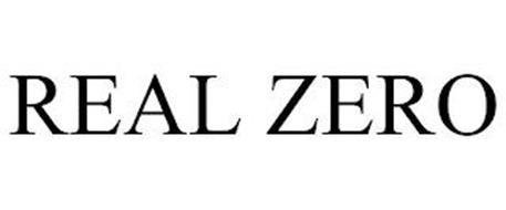 REAL ZERO