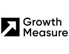 GROWTH MEASURE