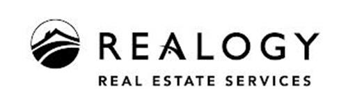 REALOGY REAL ESTATE SERVICES