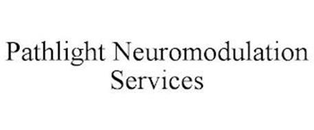 PATHLIGHT NEUROMODULATION SERVICES
