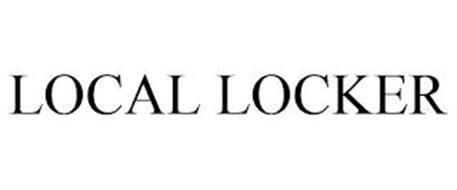 LOCAL LOCKER