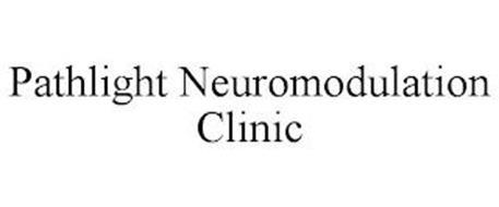PATHLIGHT NEUROMODULATION CLINIC