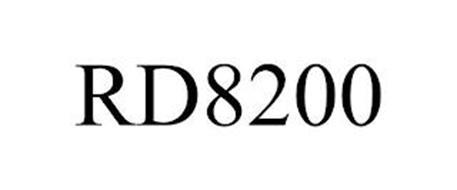 RD8200