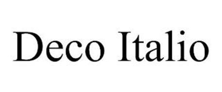 DECO ITALIO