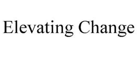 ELEVATING CHANGE