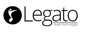 LEGATO HEALTH TECHNOLOGIES