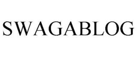 SWAGABLOG