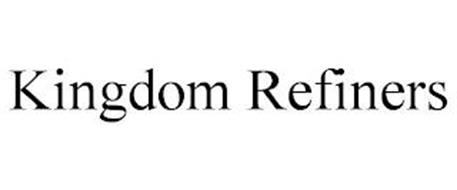 KINGDOM REFINERS