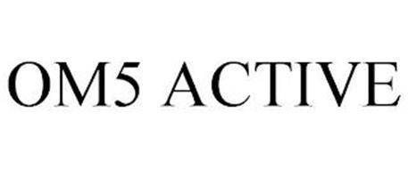OM5 ACTIVE
