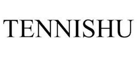 TENNISHU