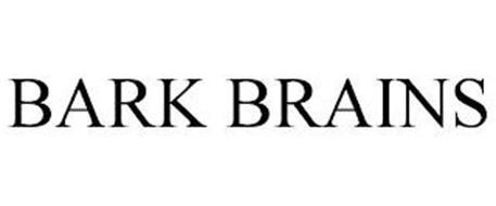 BARK BRAINS