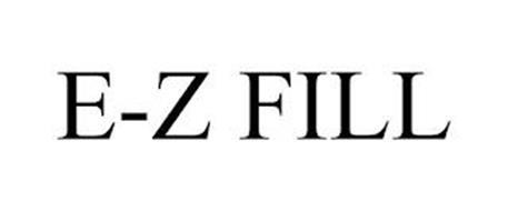 E-Z FILL