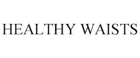 HEALTHY WAISTS