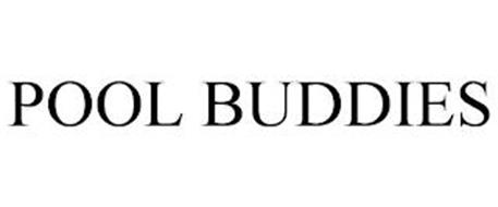 POOL BUDDIES