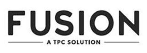 FUSION A TPC SOLUTION