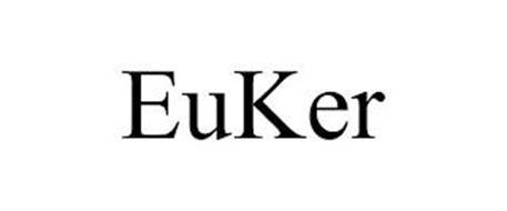 EUKER