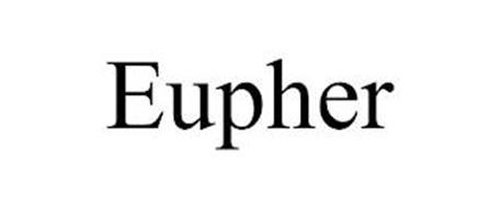EUPHER