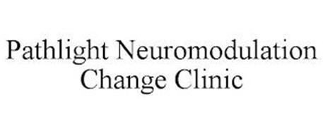 PATHLIGHT NEUROMODULATION CHANGE CLINIC