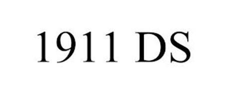 1911 DS