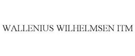 WALLENIUS WILHELMSEN ITM